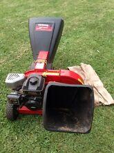 MTD Yard Machine - Mulcher Chipper Shredder Forest Glen Maroochydore Area Preview
