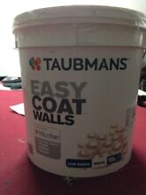 Taubmans Paint 15L x2 MAKE AN OFFER! Muswellbrook Muswellbrook Area Preview