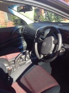 2004 Holden Commodore - LOW LOW KM Hamilton Hill Cockburn Area Preview