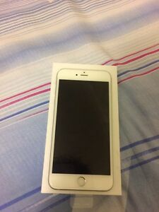 Iphone 6s Plus 64Gb Girrawheen Wanneroo Area Preview