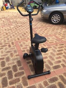 Valcun Fitness Mag Cycle Exercise Bike Lockridge Swan Area Preview