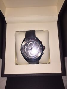 TAG HUER formula 1 men's watch brand new Enfield Burwood Area Preview