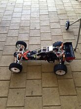 HPI Baja 5b 1/5 scale Butler Wanneroo Area Preview