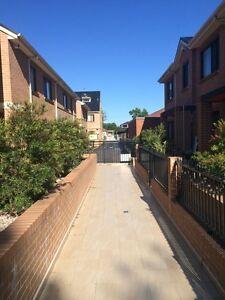 Room for the rent at Berala Berala Auburn Area Preview