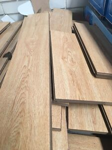 Timber flooring, floor timber, cheap! $14/m2 Sefton Bankstown Area Preview