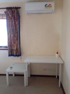 Furnished room in UWA (Nedlands) Nedlands Nedlands Area Preview