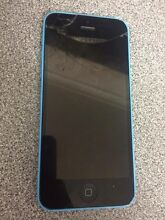 iPhone 5c Balga Stirling Area Preview