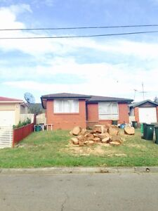 Tree services Sandy Point Bankstown Area Preview