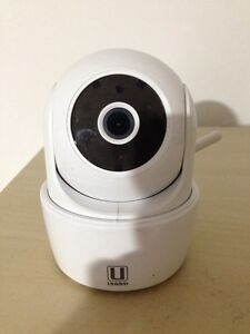 App26 home camera Beverly Hills Hurstville Area Preview