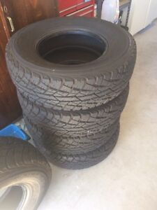 4 Light Truck 4x4 Tyres Drewvale Brisbane South West Preview