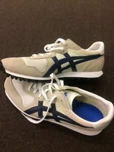 Asics Tiger Touch Curl Curl Manly Area Preview