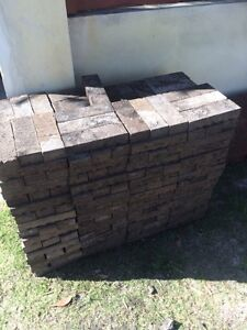 Pavers for free Dianella Stirling Area Preview