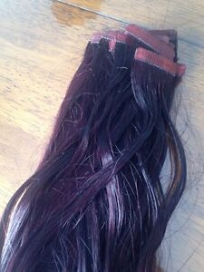 hair extensions Glenorchy Glenorchy Area Preview