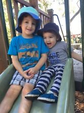 URGENTLY need a new au pair! Start with our family ASAP :) Bondi Junction Eastern Suburbs Preview