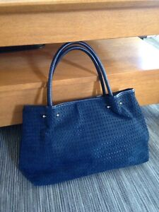 Brand new with tags Jigsaw leather bag Bicton Melville Area Preview