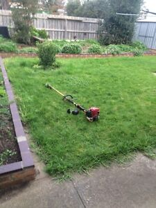 Nath's Budget Mowing Heidelberg Heights Banyule Area Preview