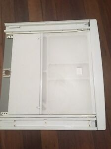 Miele washer drier stacker Indooroopilly Brisbane South West Preview