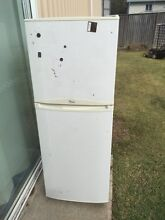 Fridge not working Eastern Heights Ipswich City Preview