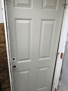 DOOR FOR SALE!