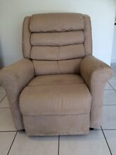 Electric Lift Chair Morayfield Caboolture Area Preview