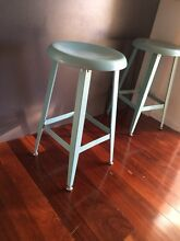 Bar stools Cordeaux Heights Wollongong Area Preview