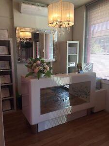 Massage & beauty for sale $35000 Kewdale Belmont Area Preview