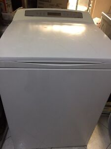 Washing machine 8Kg fisher Paykel Mirrabooka Stirling Area Preview