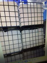 Food grade IBC 1000 litre containers The Gap Brisbane North West Preview
