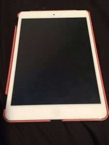 Apple iPad Mini Wifi 16GB Greenslopes Brisbane South West Preview