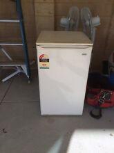 Bar fridge Tuart Hill Stirling Area Preview