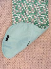 Pram liner, custom new, Valco Rebel Q Mount Melville Albany Area Preview