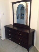 Dressing table Grange Charles Sturt Area Preview