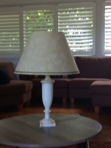 Bedside lights North Narrabeen Pittwater Area Preview