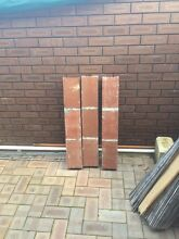 Brick lintels Huntingdale Gosnells Area Preview