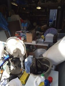 Garage Sale Builder selling or giving away all stock & tools Taren Point Sutherland Area Preview