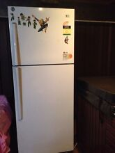 Refrigerator for Sale Macquarie Fields Campbelltown Area Preview
