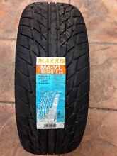 Maxxis 195 50 r16 St Albans Brimbank Area Preview