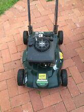 Commercial lawn mower Joondalup Joondalup Area Preview