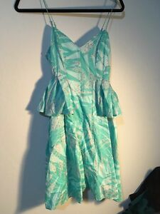 Country road dress size 8 BNWT with tags Edgecliff Eastern Suburbs Preview