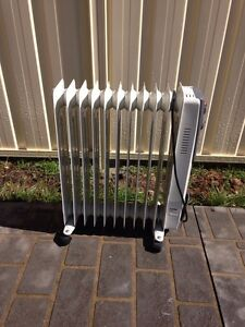 Automatic heater Fairfield Heights Fairfield Area Preview