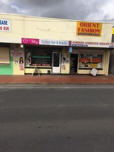 Hair and beauty salon for sale Woodville North Charles Sturt Area Preview