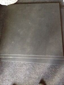 Rubber floor Bayview Pittwater Area Preview