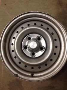 ford rims Raworth Maitland Area Preview
