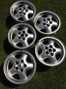 Land Rover Wheels Moorooka Brisbane South West Preview