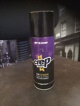crep protect shoe spray Iluka Joondalup Area Preview