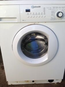 Washing machine  $80 local pick up Old Toongabbie Parramatta Area Preview