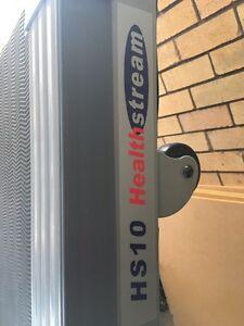Treadmill Wahroonga Ku-ring-gai Area Preview