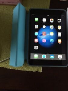 iPad Mini 2 16gb Wifi + Cellular North Tivoli Ipswich City Preview