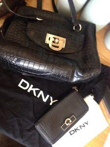 DKNY bag for sale Fremantle Fremantle Area Preview