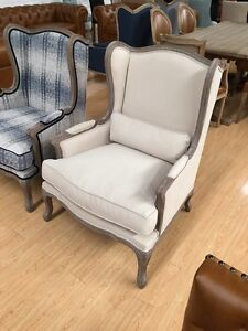 French provincial armchairs and lounges, tables,  Factory outlet!! Sefton Bankstown Area Preview
